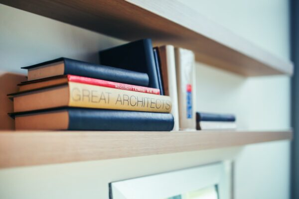 30 questions to ask an architect - working methods
