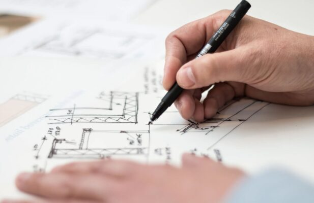 Questions to ask an architect - training and experience