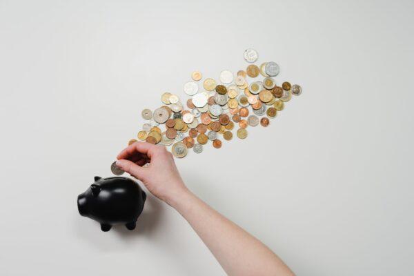House extension advantages - costs