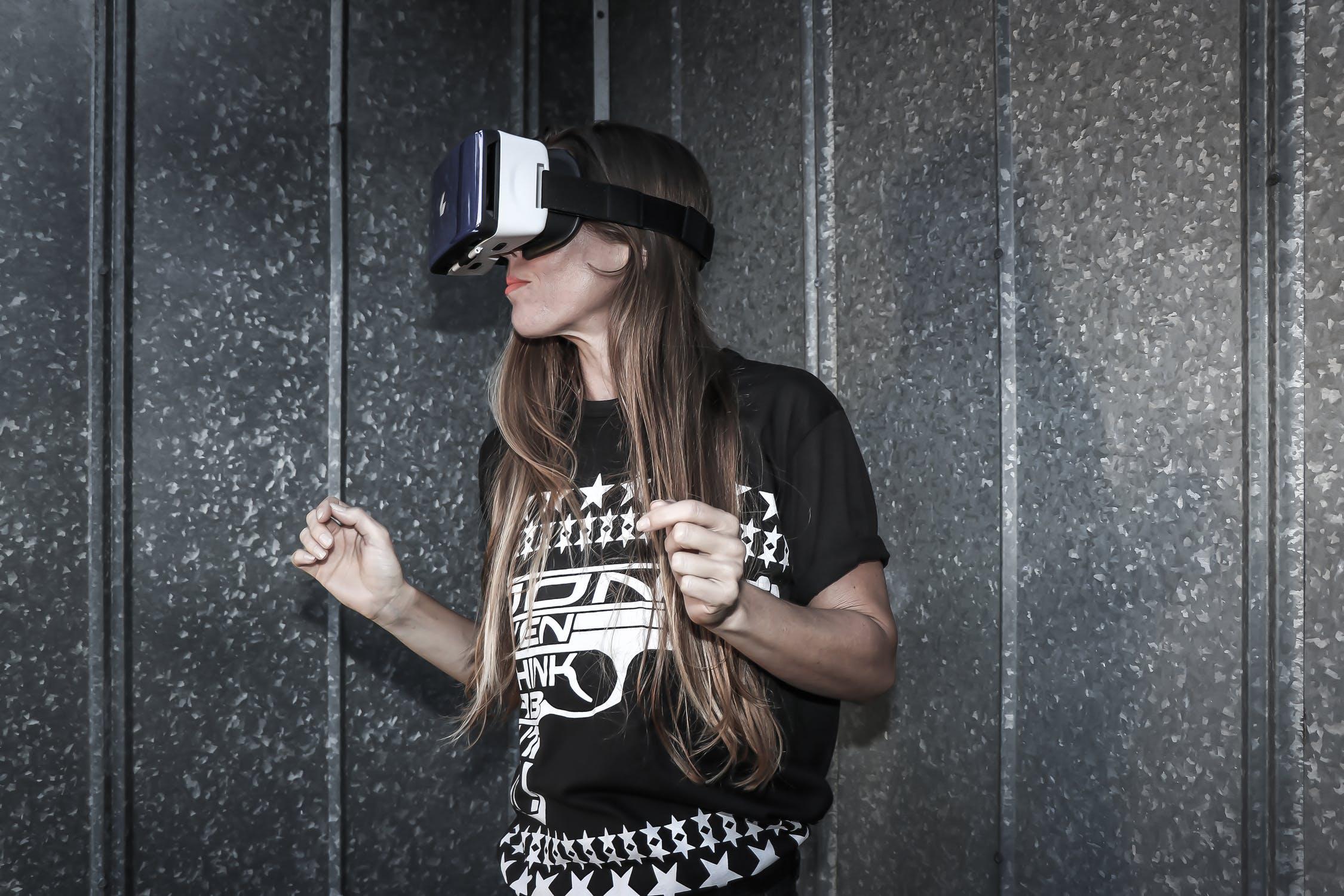 VR Stratford