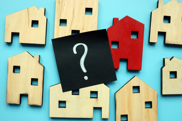 What is planning permission? - UK Planning permission guide.