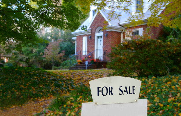 Key questions to ask when buying your first home.